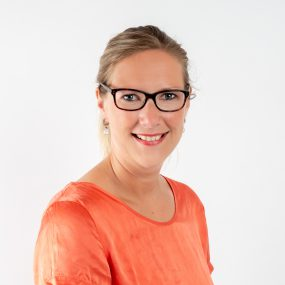 Corinda Buitenhuis – v.d. Pol