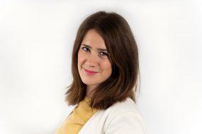 Heidi Jacobs – Kelderman
