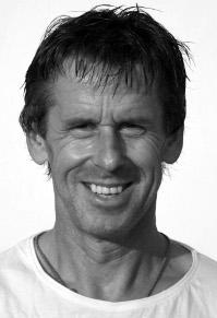 André van Wolferen